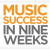 Thumbnail image for Music Success in Nine Weeks – Book Review and Case Study